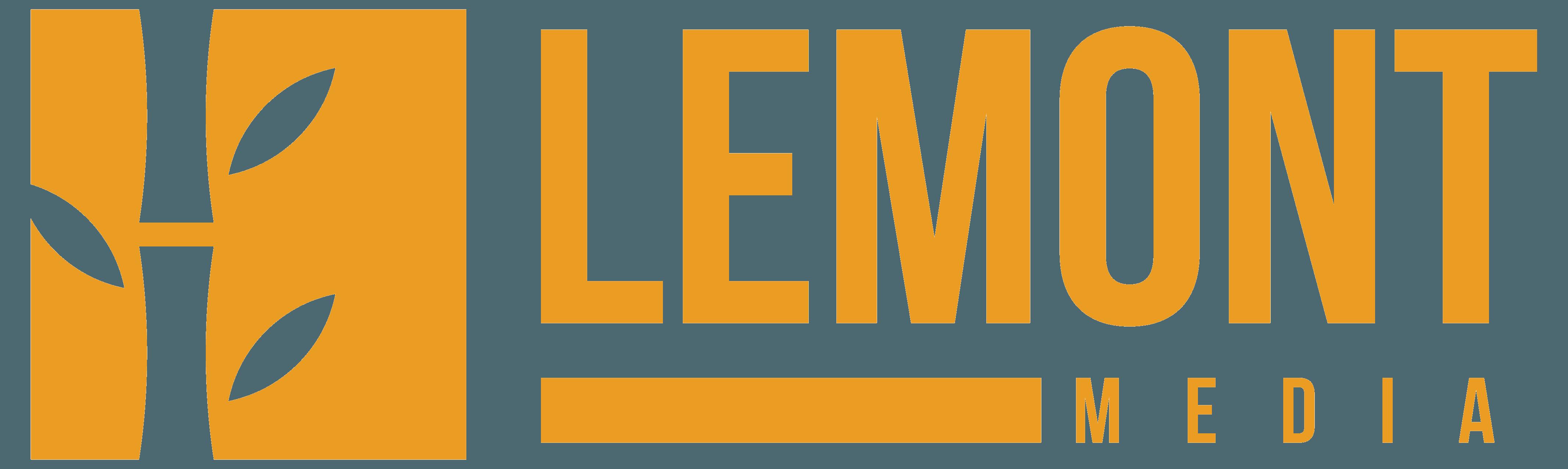 Lemont Media